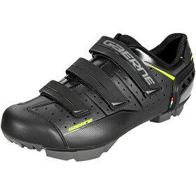 Gaerne G.Laser Cycling Shoes Men black